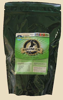equineproduct220